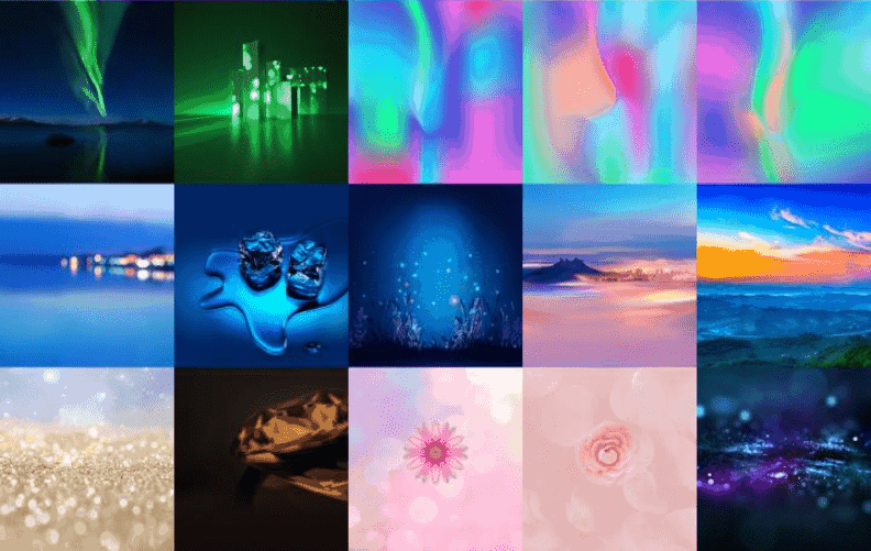 Honor 10 Wallpapers