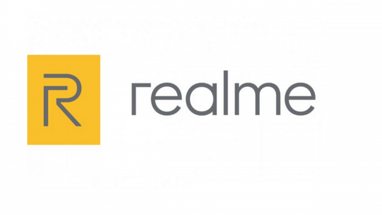Realme X3 SuperZoom With 4200mAh Battery 30W Fast Charge Leaked
