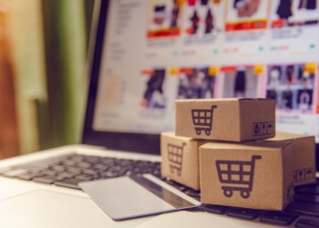 How To Take Your Online Store To The Next Level