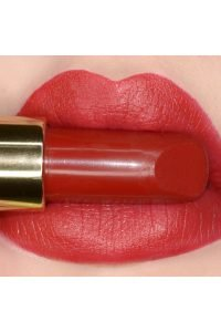 3 Best Red Lipsticks Of All Time. 8