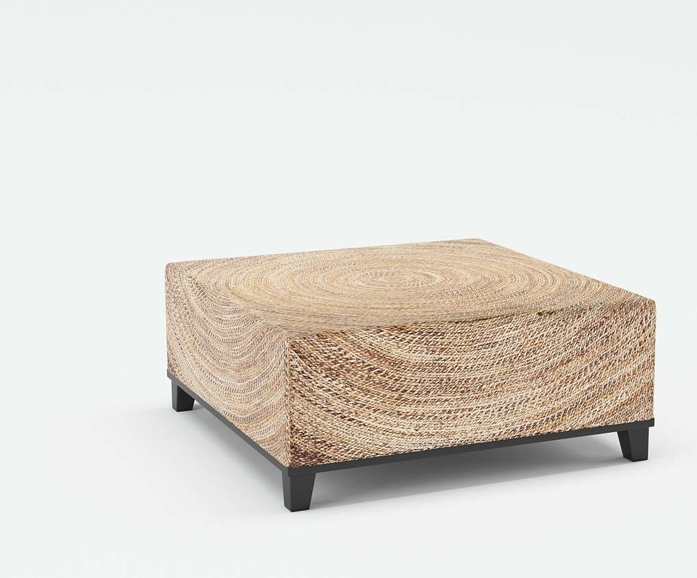 3d Concentric Coffee Table Z Gallerie Glancing Eye