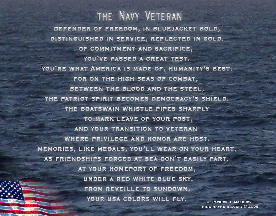Memorial Day Poems Quotes 2