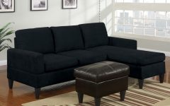 Sectional Sofas Under 200