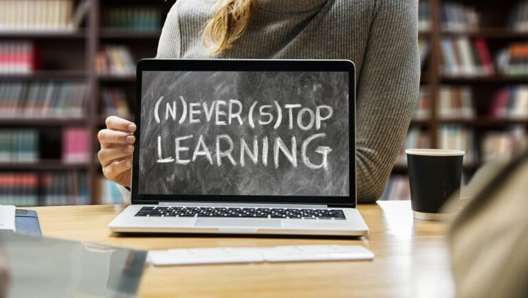 Online Lessons and Tutoring in Greek language