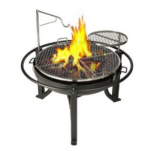 RiverGrille grills