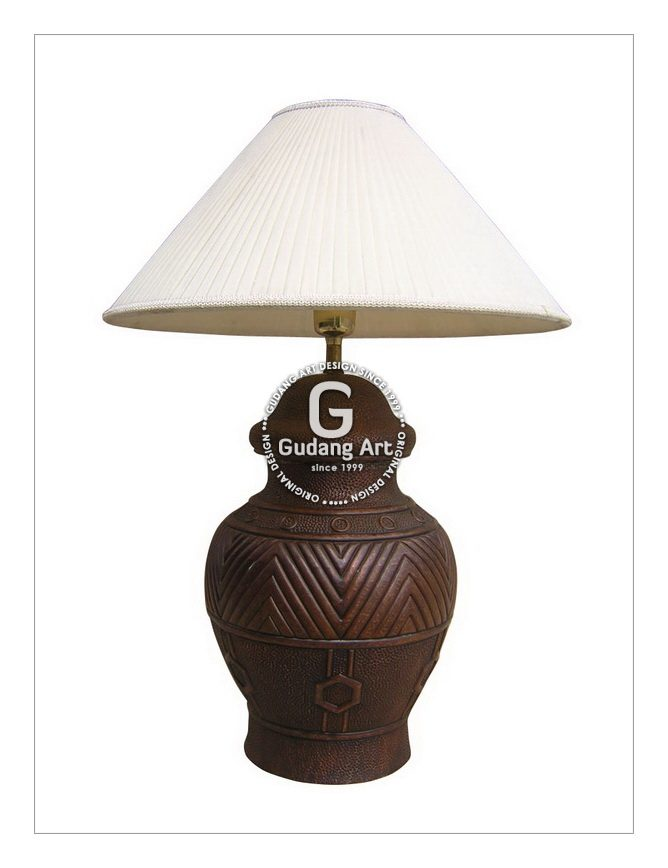 Produk Harga Lampu Meja Table Lamp Ideas6