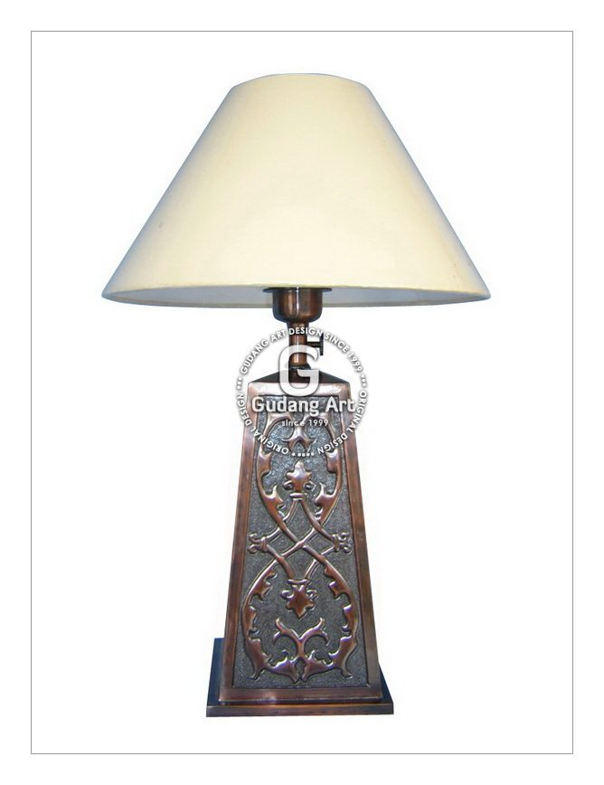 Produk Harga Lampu Meja Table Lamp Ideas8