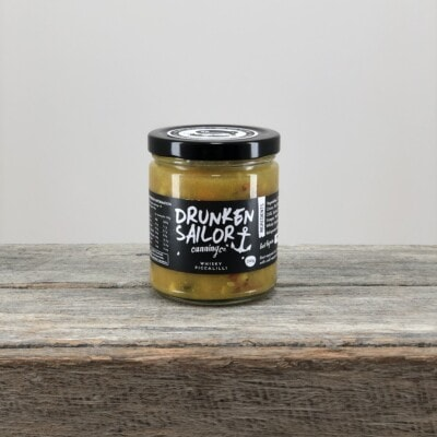 whickeypiccalilli