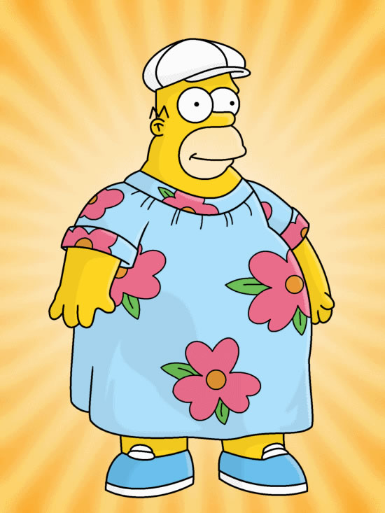 King-Size_Homer_(Promo_Picture)_2
