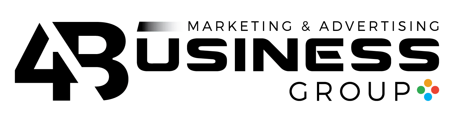 4Business Group