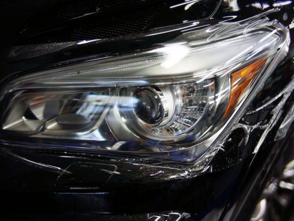 services-headlight-restoration