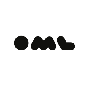 OML gives up its ownership of NH7 Weekender as Nodwin Gaming steps in - Score Short Reads