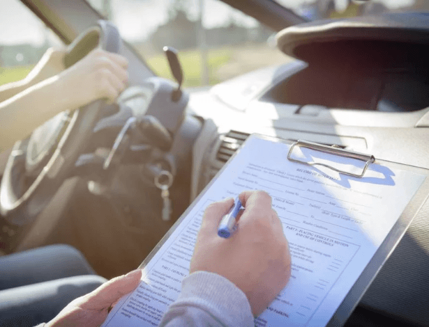 Driving Licence Online Kaise Banaye