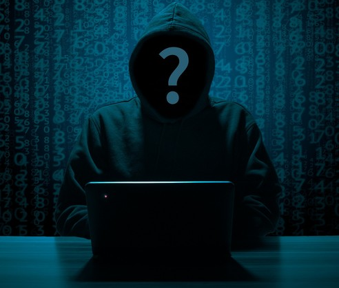 why ethical hacking 2why ethical hacking 2