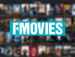 Fmovies – Watch Bollywood, Hollywood, TV Series Everything In HD Quality!