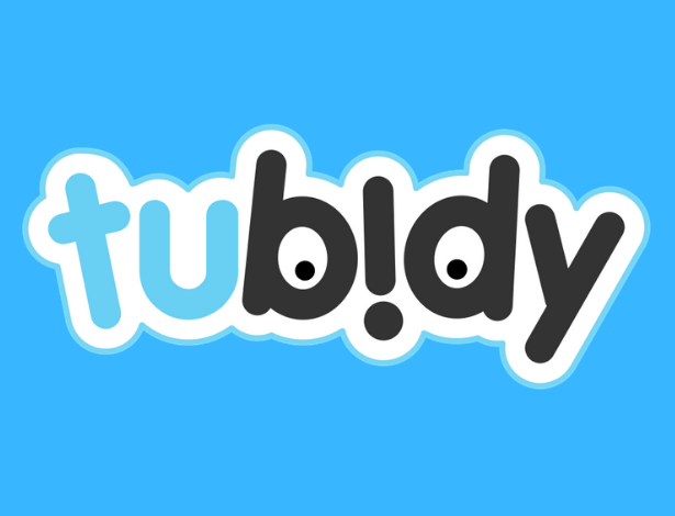 Tubidy – Download Mp3 Songs & 3GP, MP4, HD Videos For Free!