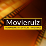 Movierulz 2019 Latest Bollywood Hollywood Free HD Movies Download