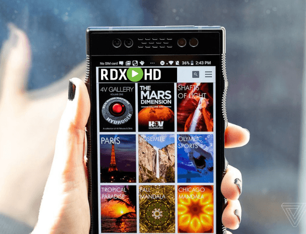 RdxHD Website Bollywood Hollywood New Movies Download