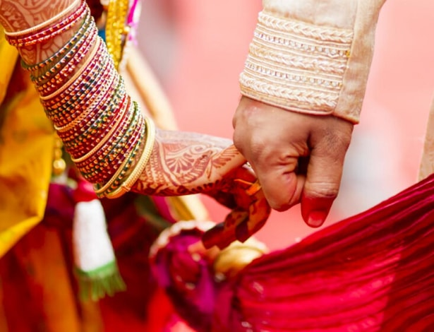 Online Marriage Certificate Kaise Banwaye