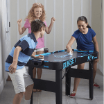 franklin-sports-quikset-air-hockey-table
