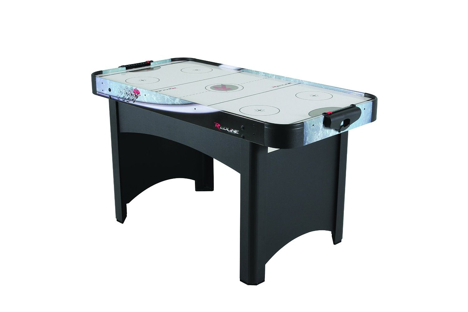 Redline Acclaim 4.5' Hockey Table