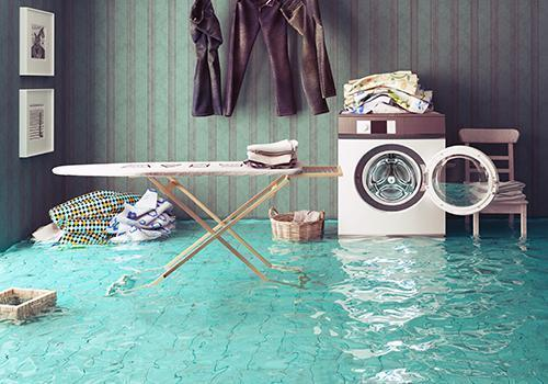 How to easily fix your washing machine for free 2