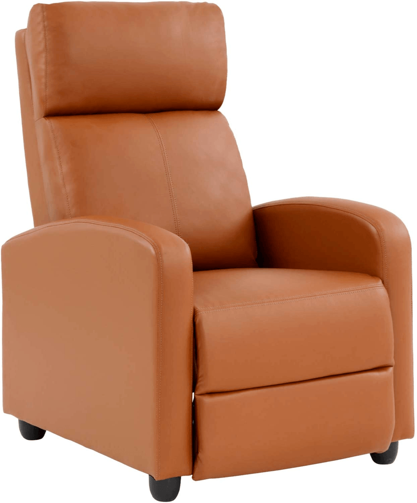 FDW - Recliner Chair For Living Room