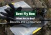Best Fly Box
