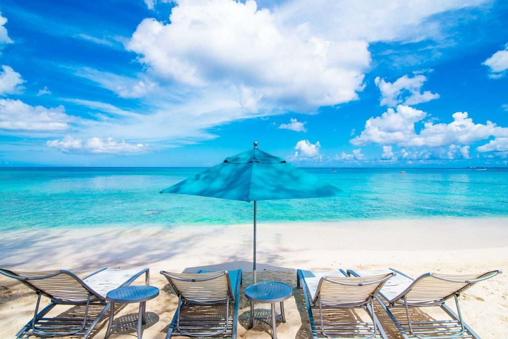 Cayman Islands All Inclusive Resorts