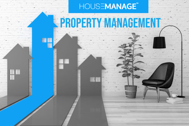 How to Find the Perfect Property Management Company in London