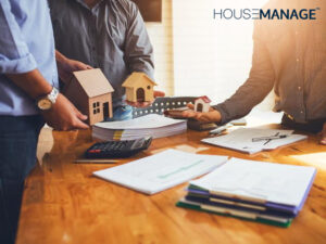 How to manage your HMO property
