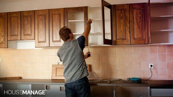 Rental Property Renovations and Improvements That Pay Off
