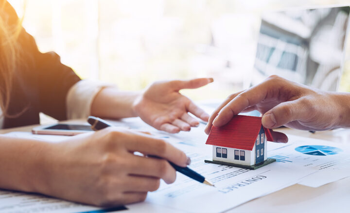 WHY YOU SHOULD USE A RESIDENTIAL PROPERTY MANAGEMENT COMPANY?