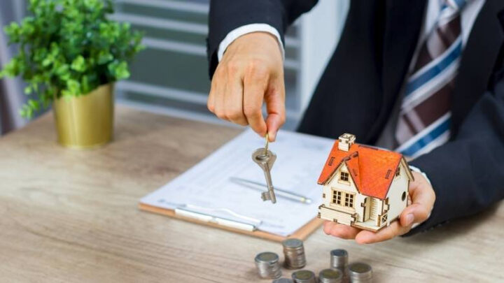 Is Property Management Company  Services Worth the Money?