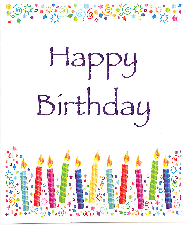 The Collection Of Hilarious Birthday Poems To Say Happy Birthday In A Funny Way Happy Birthday Wishes Quotes Poems Toasts