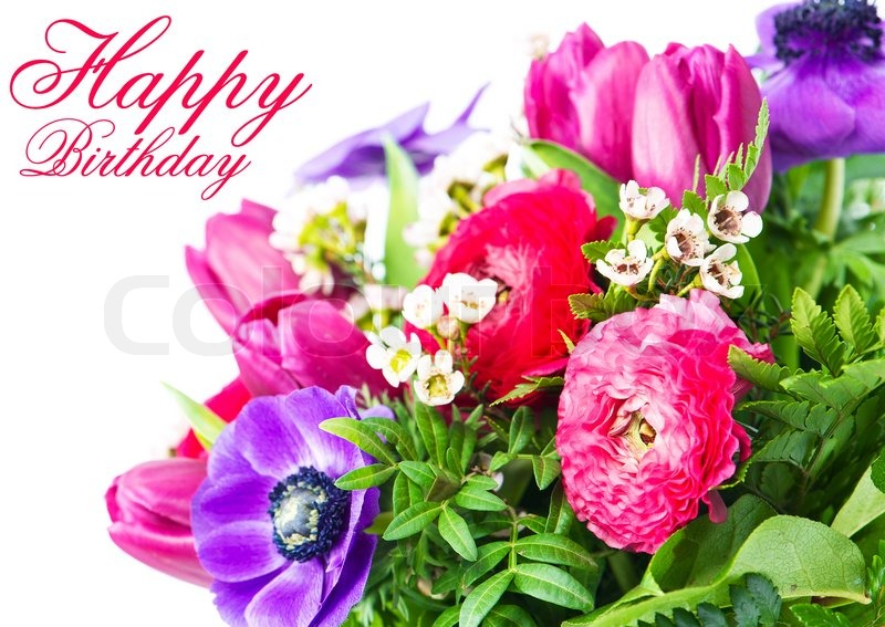 The Collection Of Funny Birthday Wishes That Can Make Your Teacher Smile Happy Birthday Wishes Quotes Poems Toasts