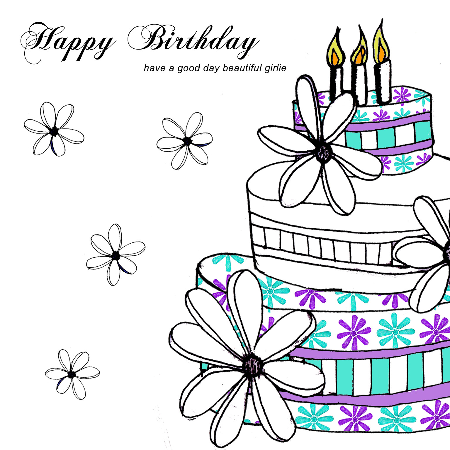 Heartfelt And Meaningful Birthday Toasts That You Will Need Happy Birthday Wishes Quotes Poems Toasts