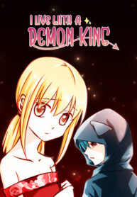 I-Live-With-A-Demon-King
