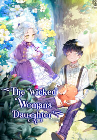 The-Wicked-Woman's-Daughter-