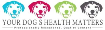 Your Dogs Health Matter