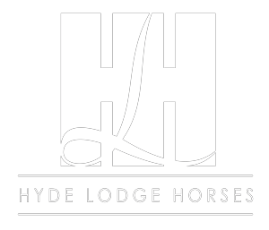 Hyde Lodge Horses