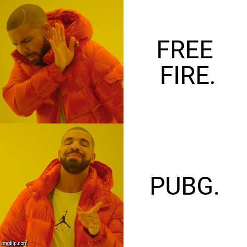 Funny Images Pubg And Free Fire Funny Photos