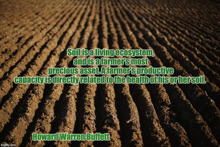 Quotes On Farmers 1