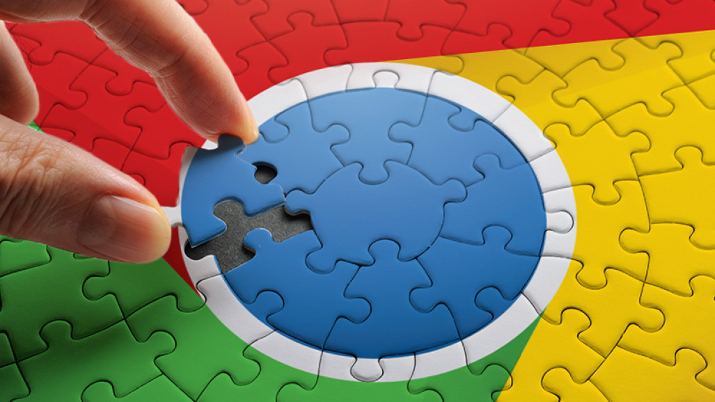 The 100 Best Free Google Chrome Extensions Pcmag