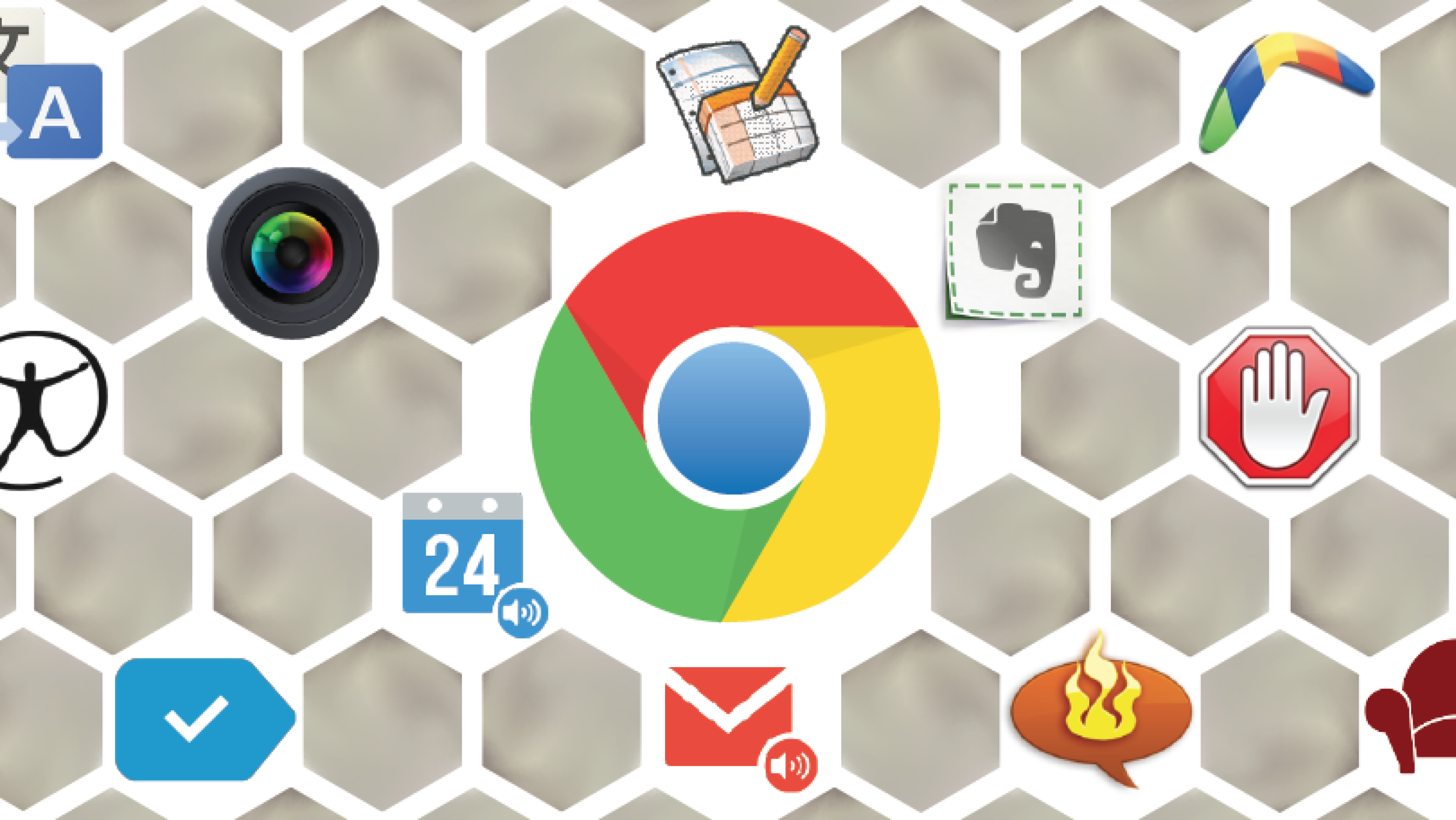 43 Apps And Extensions Making Google Chrome The Best Small