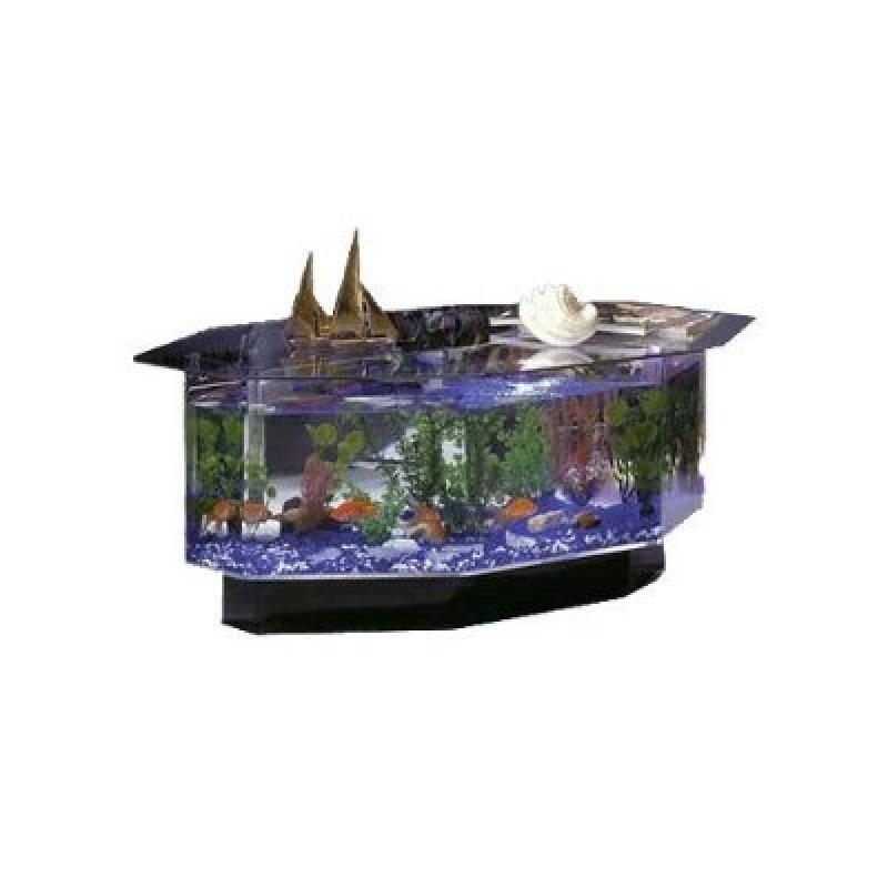Coffee Table Aquarium Walmart Coffee Table Fish Coffee Table