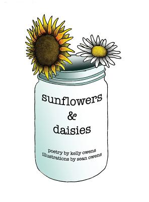 Poems About Sunflowers 5