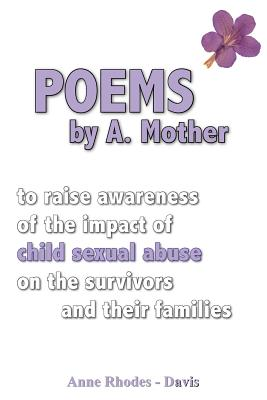Poems For Families 7
