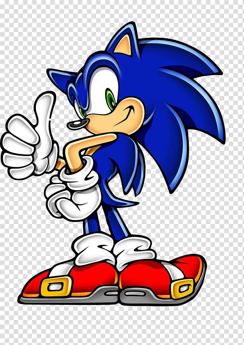 Sonic The Hedgehog 2 Sonic The Hedgehog Spinball Shadow The