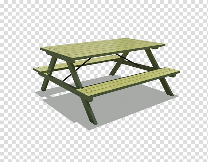 Table Garden Park Bench Playground Table Transparent Background